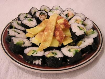 1150001.Sushi