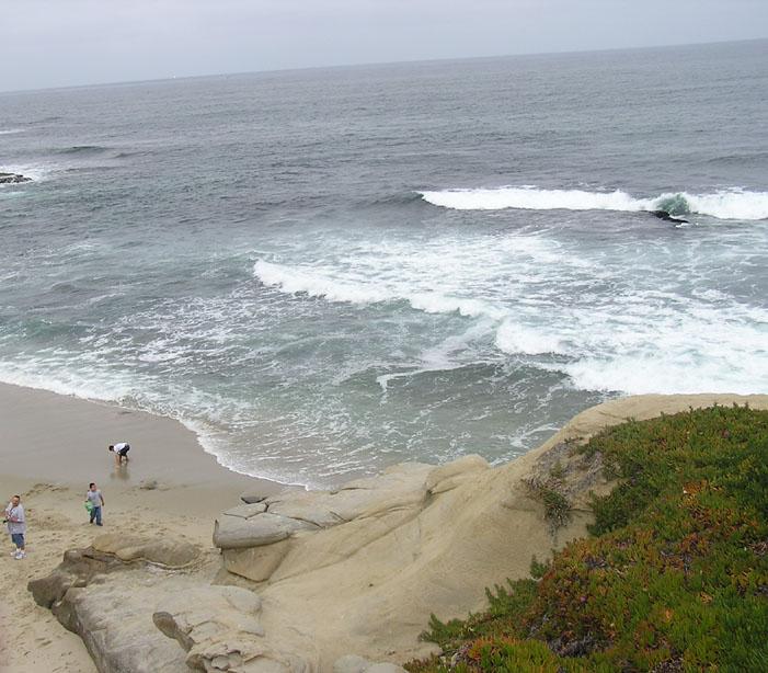 P5160041.Cliff