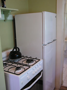 Genesee-fridge