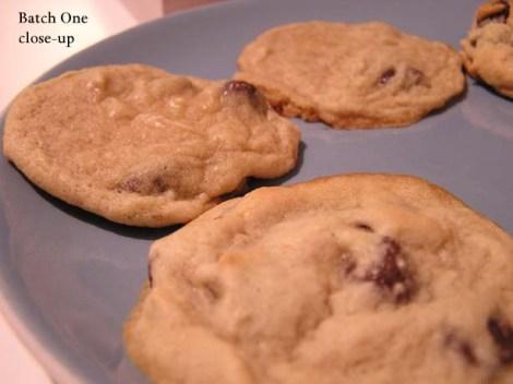 Cookies - Batch1