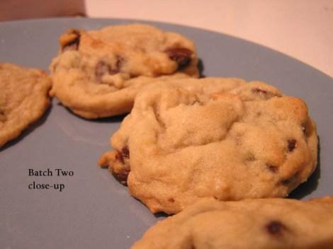 Cookies - Batch2