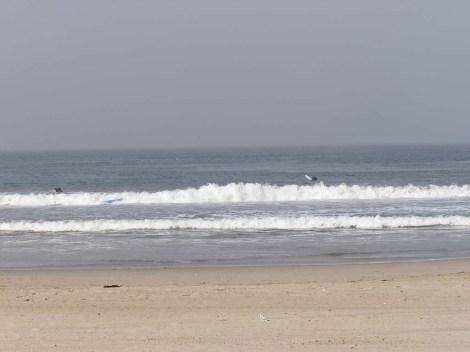 7.Waves
