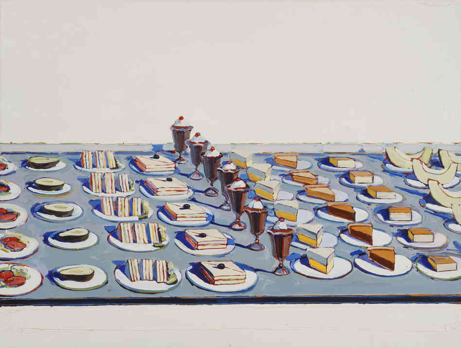 thiebaud_salad-sandwiches-dessert_custom-4e5c4007f0f1eb205d907036579d6388f2b6f0a4-s6-c30