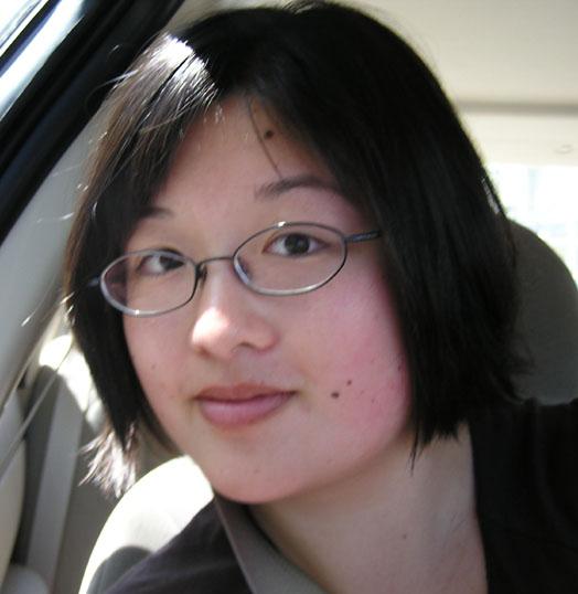 Haircut front