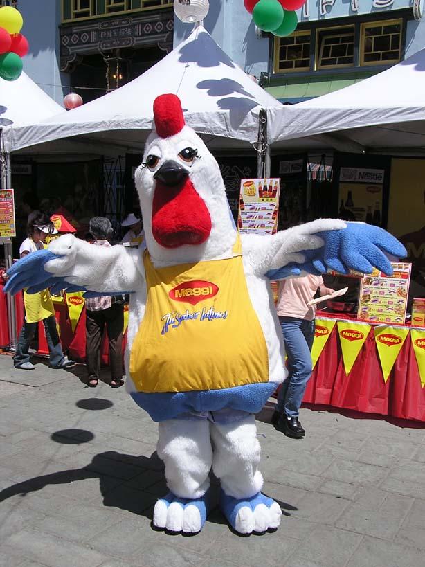 P8260079.Maggi chicken