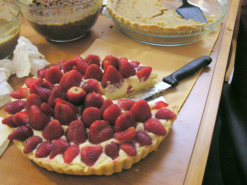 PB230013.Desserts