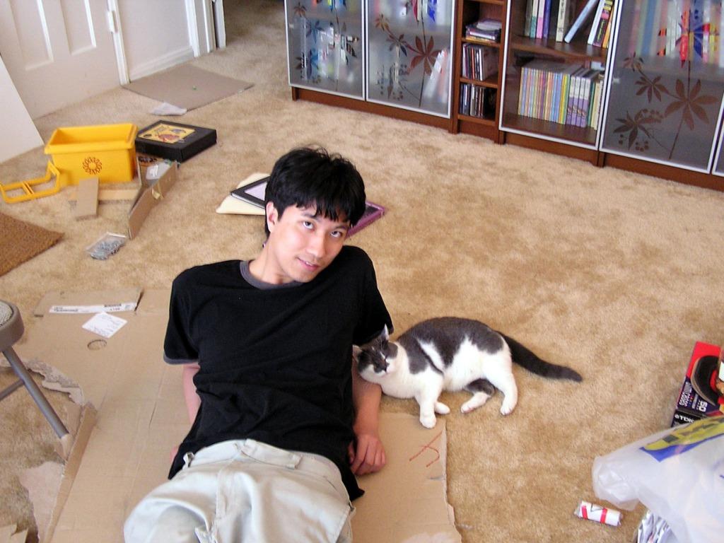 10.Erik and Lyapa aerial