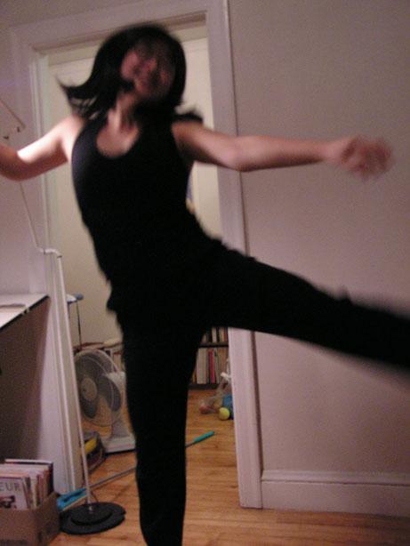 1170081.Lisa leap