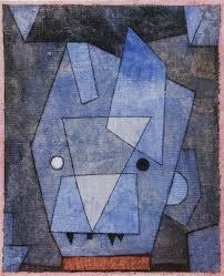 bluedevil