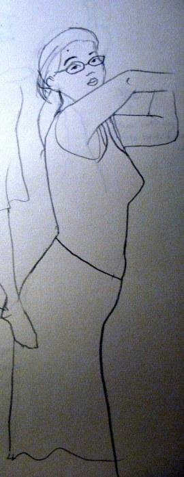 Drawings5 004