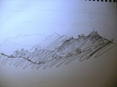 Drawings5 011