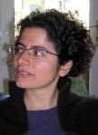 Clare Ramsaran