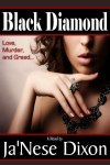 black-diamond-janese-dixon
