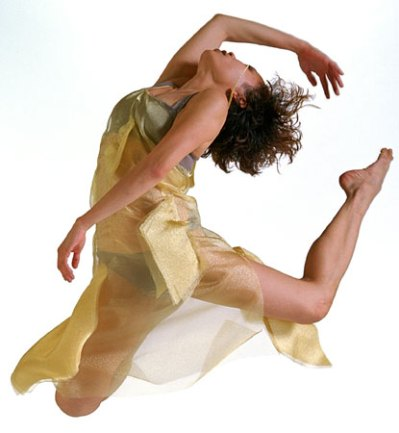 Frances Sedayao, FEDM