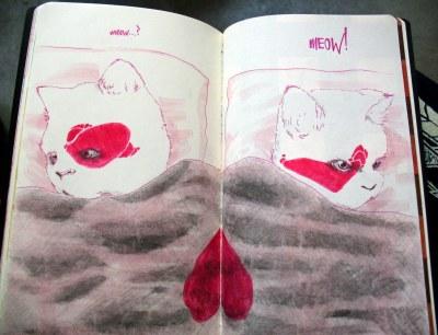 JT sketchbook2