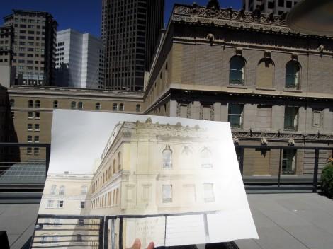 DSCN55292013 Aug 14 - Against building