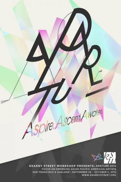 apature2014