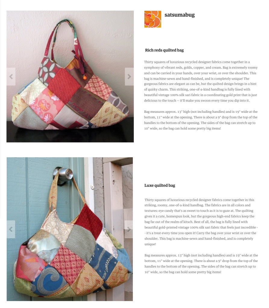 EtsyQuilted